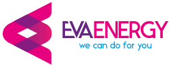 Eva Energy Service - We can do, for you!